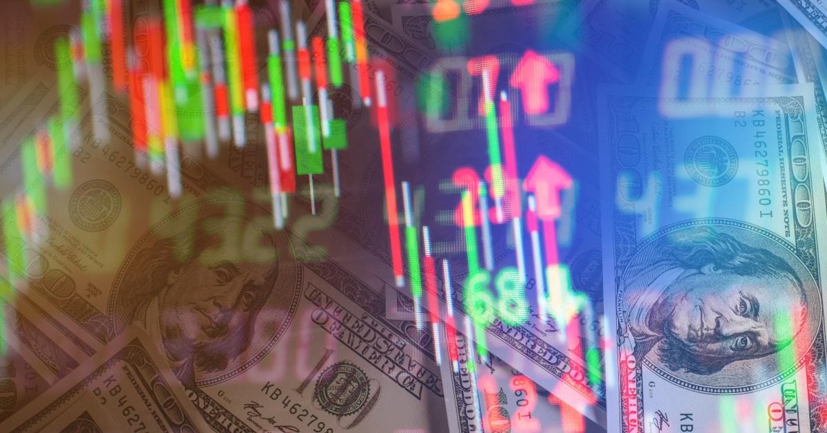 dolar inversion indicadores