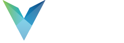 Ventura Group