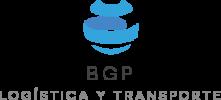 BGP VENTURA