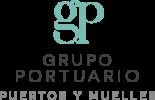 GP VENTURA