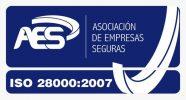 atsApp-Image-2021-02-01-at-4.06.sds45-PM-2-768x486